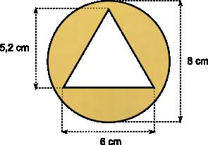 flache kreis berechnen der kreis war am schwersten zu berechnen flache kreis berechnen wollte. Black Bedroom Furniture Sets. Home Design Ideas