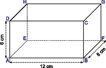 fl che eines zylinders berechnen dreieck fehlende seiten und fl che eines dreiecks berechnen a. Black Bedroom Furniture Sets. Home Design Ideas