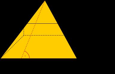 Dreieck hypotenuse berechnen online dating