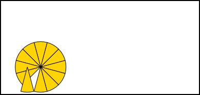 Kreisfläche Kreisfläche Kreisfläche Kreisfläche ...