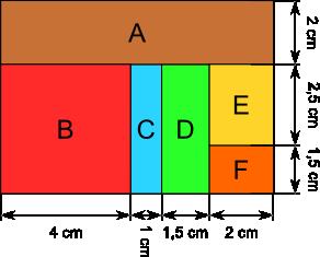 rechteck flache berechnen rechteck flache berechnen wir rechnen das mit einem nach unsere a. Black Bedroom Furniture Sets. Home Design Ideas