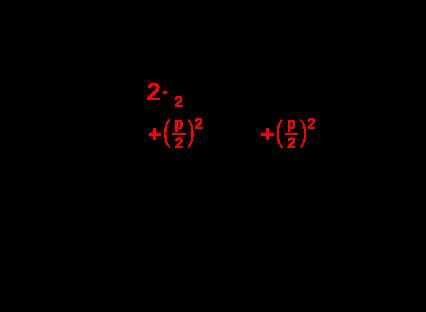 Ungewöhnlich Schreiben Gleichungen Arbeitsblatt Antworten Bilder ...