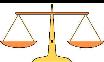Gleichungslehre | SpringerLink