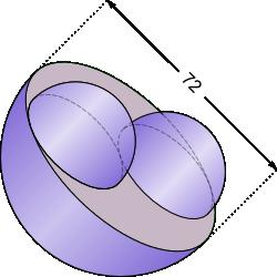 Zylinderhöhe Berechnen : aufgabenfuchs zusammengesetzte k rper ~ Themetempest.com Abrechnung