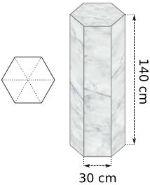 grundflache zylinder scan grundflache zylinder zu den von zylinder und kegel preview. Black Bedroom Furniture Sets. Home Design Ideas