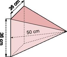 Ungewöhnlich Oberfläche Einer Pyramide Arbeitsblatt Ideen ...