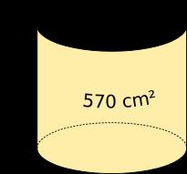 Aufgabenfuchs: Zylinder